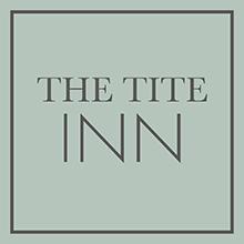 The Tite Inn Logo