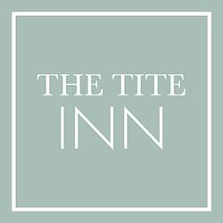 The Tite Inn
